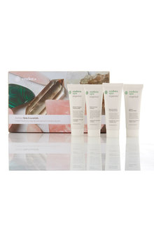 endota Organics Holiday Skin Essentials Normal to Dry