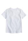 Next Pixel Monkey T-Shirt (3-16yrs)