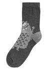 Next Monsters Socks Seven Pack (Older)