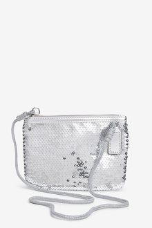 Next Cross-Body Bag
