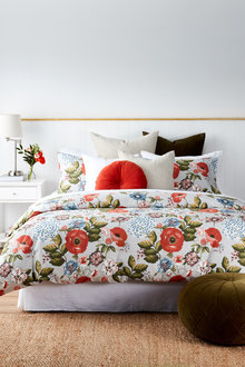 Annabelle Duvet Cover Set - 242269