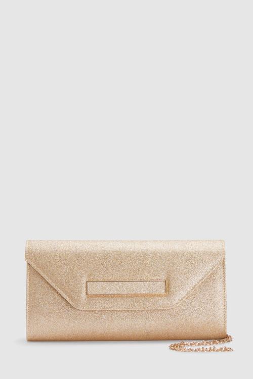 Next Clutch Bag