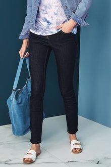Next Rinse Skinny Jeans - 242439