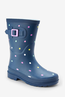 Next Wellies (Older)