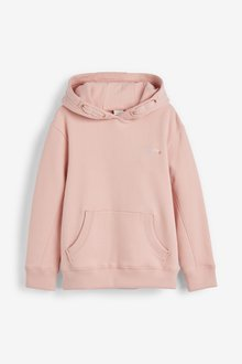 Next Hoody (3-16yrs)