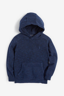 Next Knitted Hoody (3-16yrs)