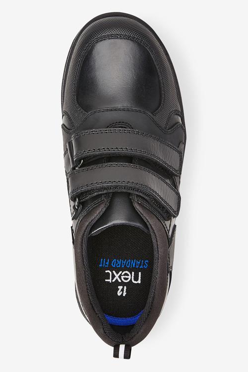 Next Double Strap Shoes (Older)