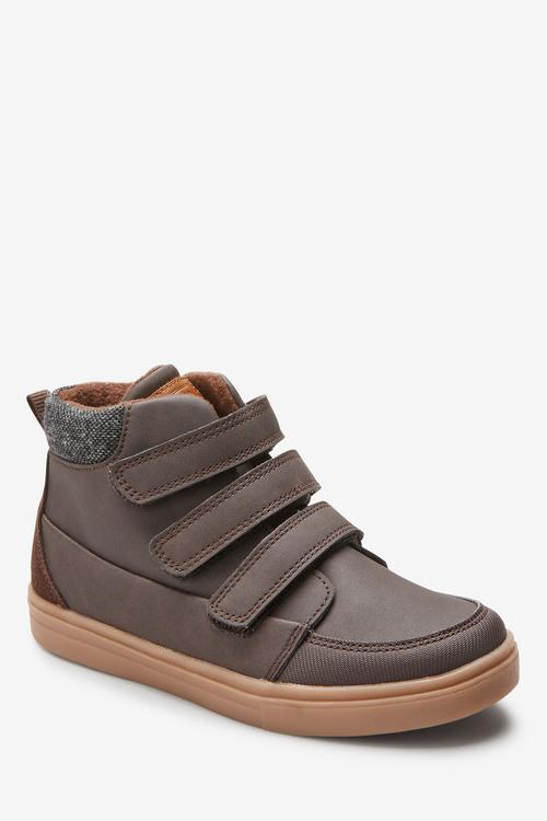 Next Triple Strap Boots (Older)