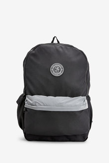 Next Reflective Bag