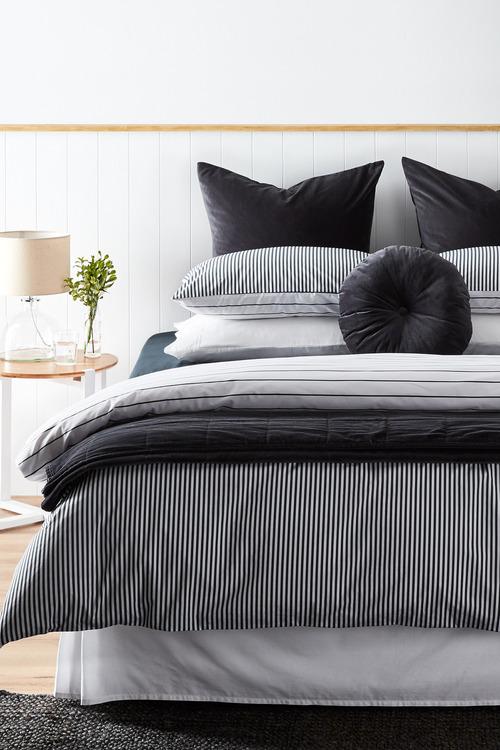 Oslo Bedpack