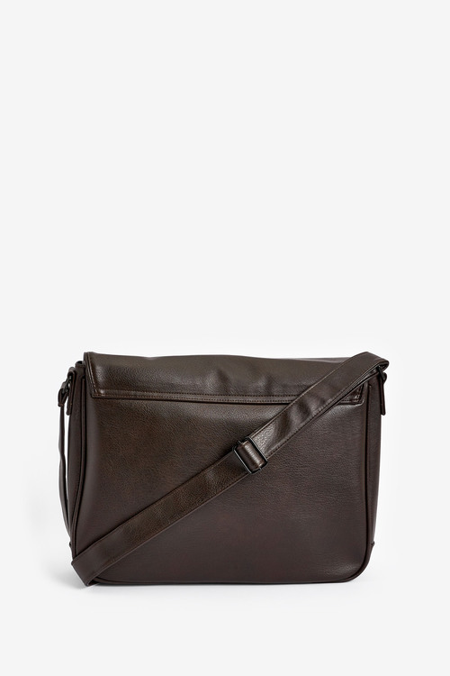 Next Messenger Bag