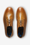 Next Modern Heritage Good Year Welted Derby Shoe