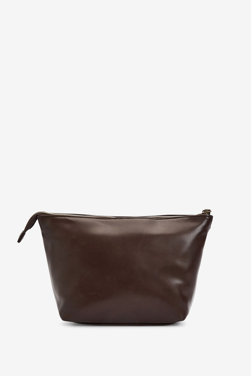 Next Ashby & Brant Wash Bag