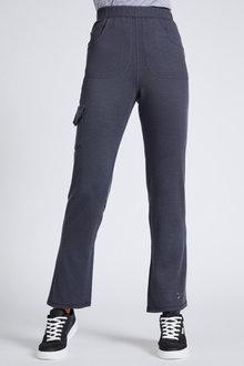 Isobar Merino Pants - 242919
