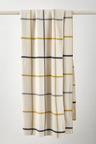 Grid Blanket