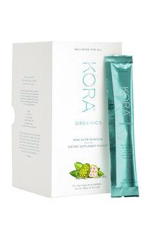 KORA Organics Noni Glow Skin Food