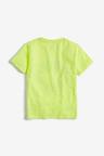 Next Headphones Print T-Shirt (3-16yrs)