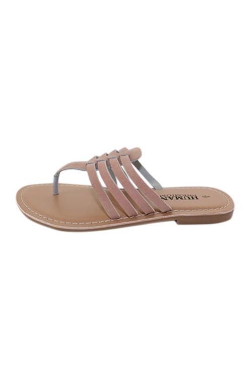Human Premium Sonya Sandal
