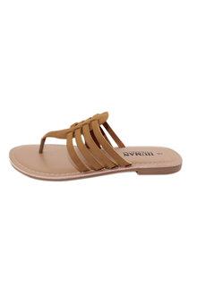 Human Premium Sonya Sandal - 243116