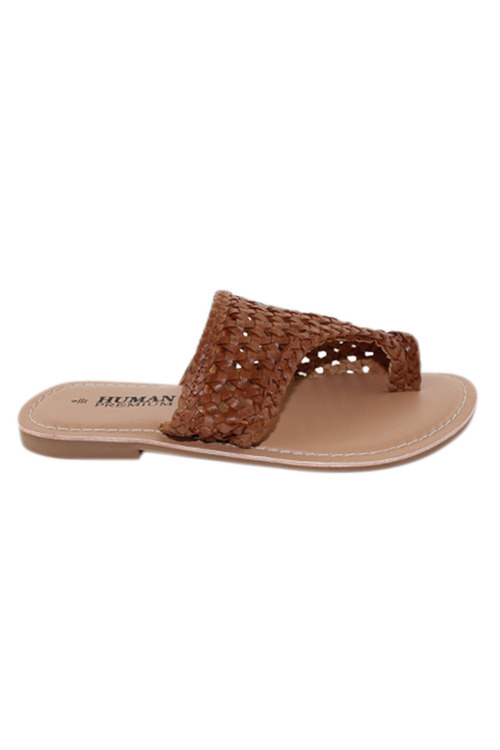 Human Premium Jamison Sandal
