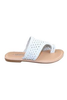 Human Premium Jamison Sandal - 243117