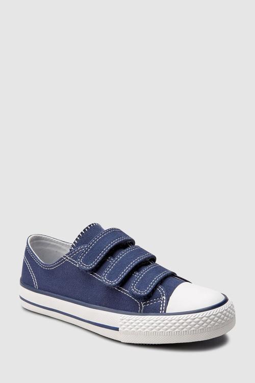 Next Triple Strap Shoes (Older)