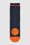 Next Balls Socks Five Pack (Older)