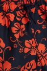 Next Hibiscus Print Swim Shorts (3mths-16yrs)