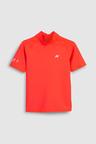 Next Short Sleeve Rash Vest (0mths-16yrs)