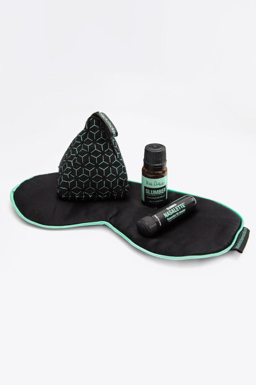 Black Chicken Remedies Sleep Repair Pack
