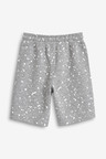 Next Shorts (3-16yrs)