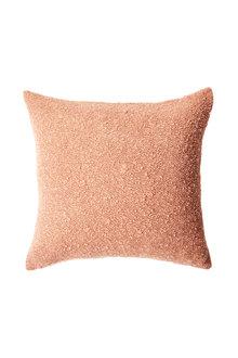 Boucle Cushion - 243299