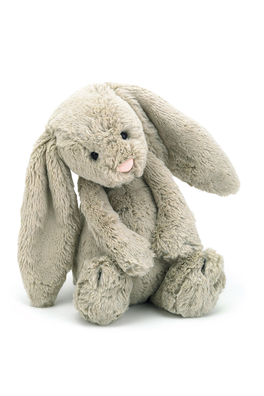 Image result for jellycat bunny
