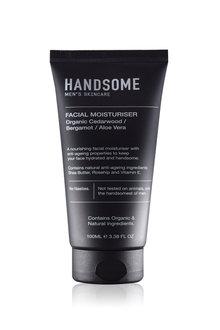 Handsome Daily Moisturiser - 243349