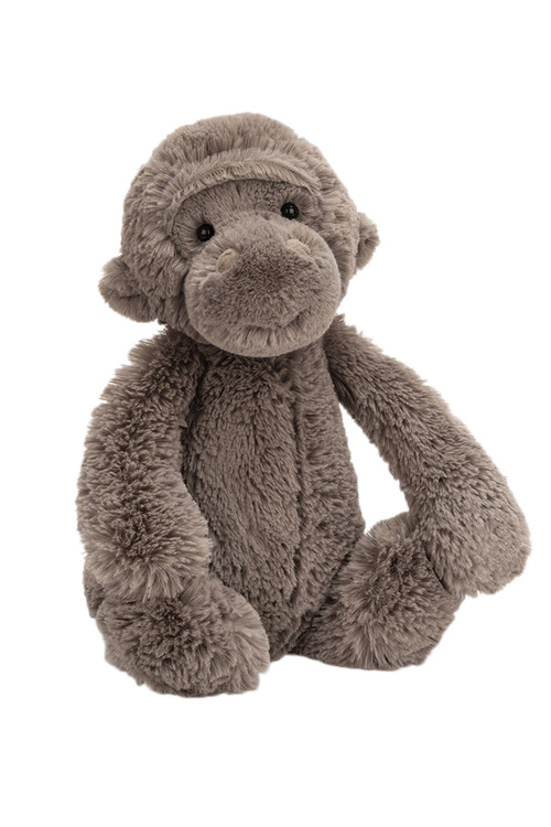 Jellycat Bashful Gorilla