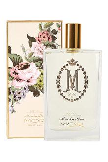 MOR Marshmallow Body Oil