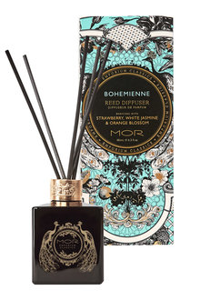 MOR Bohemienne Reed Diffuser