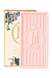 MOR Marshmallow Triple-Milled Soap