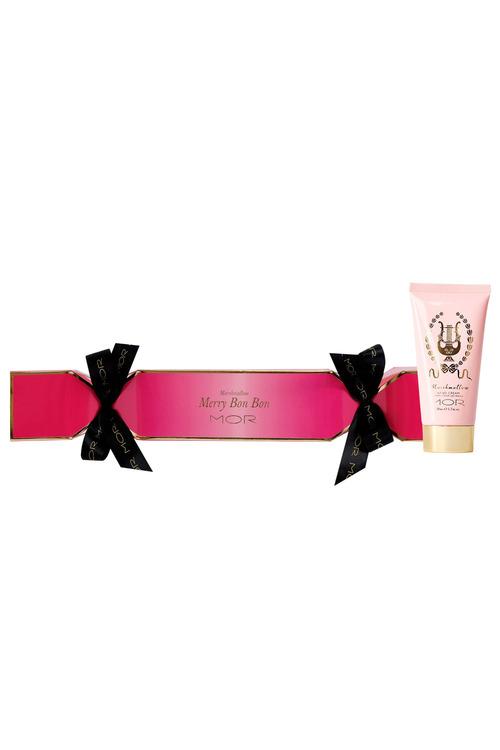 MOR Little Luxuries Marshmallow Hand Cream