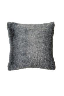 Aspen Faux Fur Cushion - 243415