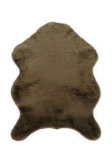 Aspen Faux Fur Rug - 243416