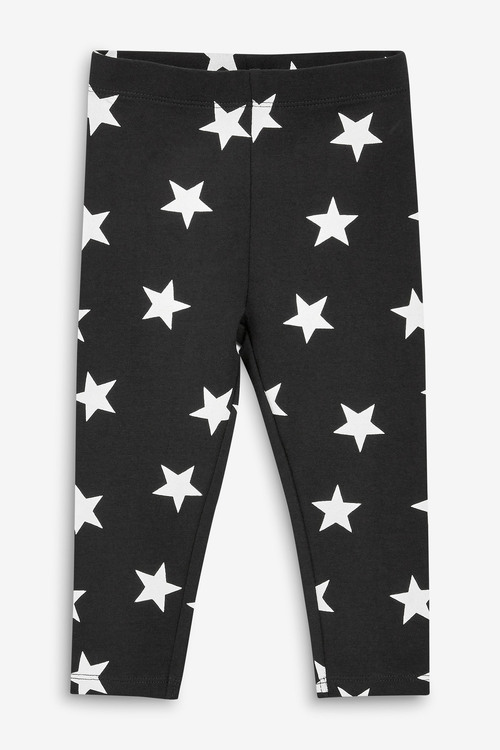 Next Star Leggings (3mths-7yrs)