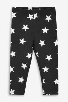 Next Star Leggings (3mths-7yrs) - 243468