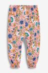 Next Trousers (3mths-7yrs)