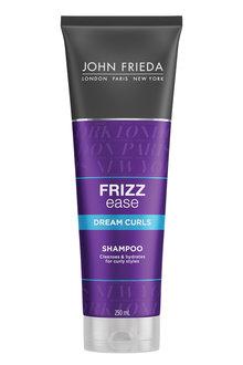 John Frieda Frizz Ease Dream Curls Shampoo