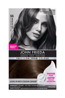 John Frieda Precision Foam Color - 243931