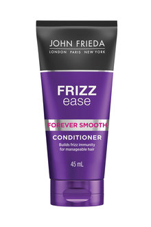 John Frieda Frizz Ease Forever Smooth Conditioner - 243934