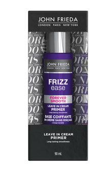 John Frieda Frizz Ease Smooth Leave in Primer