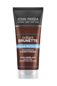 John Frieda Brillaint Brunette Moist Conditioner