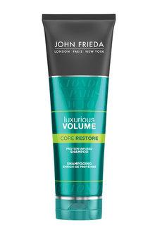 John Frieda Luxurious Volume Core Restore Shampoo